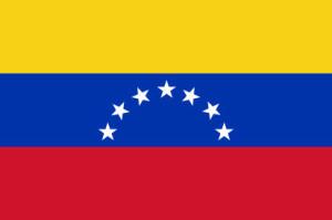 13676-venezuela-7-estrellas-sin-escudo_400px