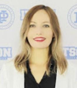 Edith_Borboa_Alvarez