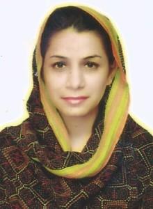 Hina BHATTI